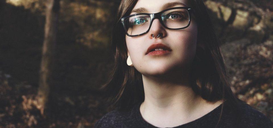 Trouver les meilleurs piercings aux lèvres pour être belle et sexy: comment procéder?