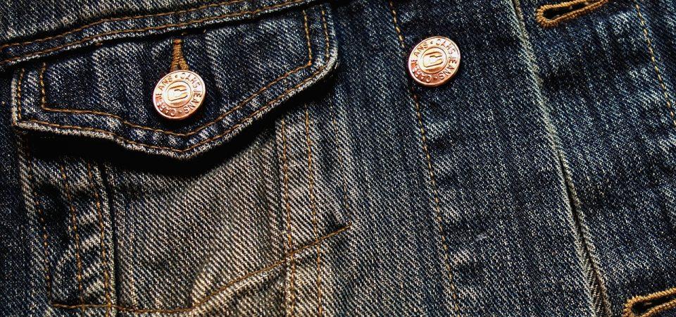 Comment bien choisir une veste en jean oversize?