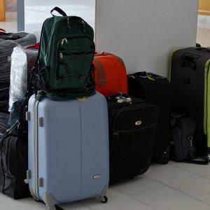 Comment trouver des bagages tendance et pas cher?