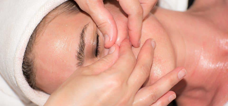 À la découverte du kobido: le massage antiride
