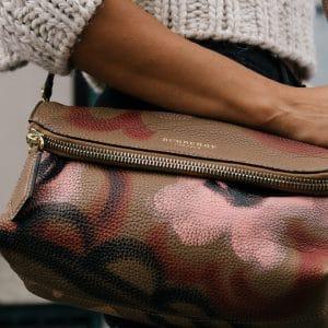 Pourquoi faire le choix d'un sac en cuir pour femme ?