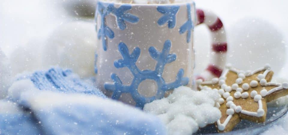 3 excellentes idées pour personnaliser un mug