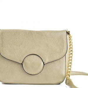 Le sac Dior, misez sur le luxe d'occasion pour économiser
