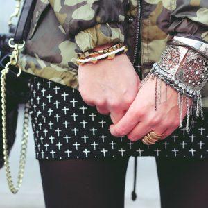 Top5 des bijoux fantaisie à porter pour cet hiver