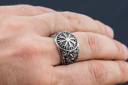 Viking, une collection de qualité ancrée dans l'univers nordique