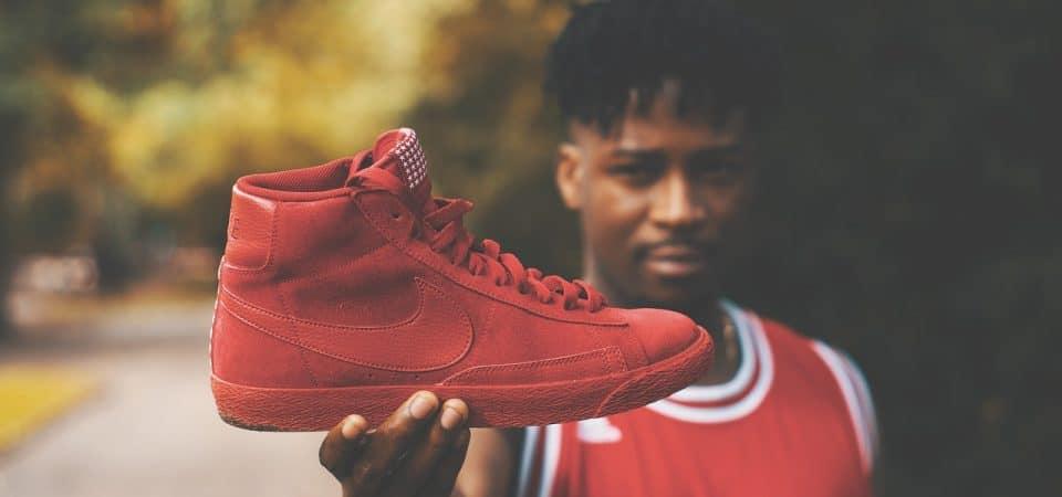 Allez-vous adopter des Air Jordan 1 de couleur ?