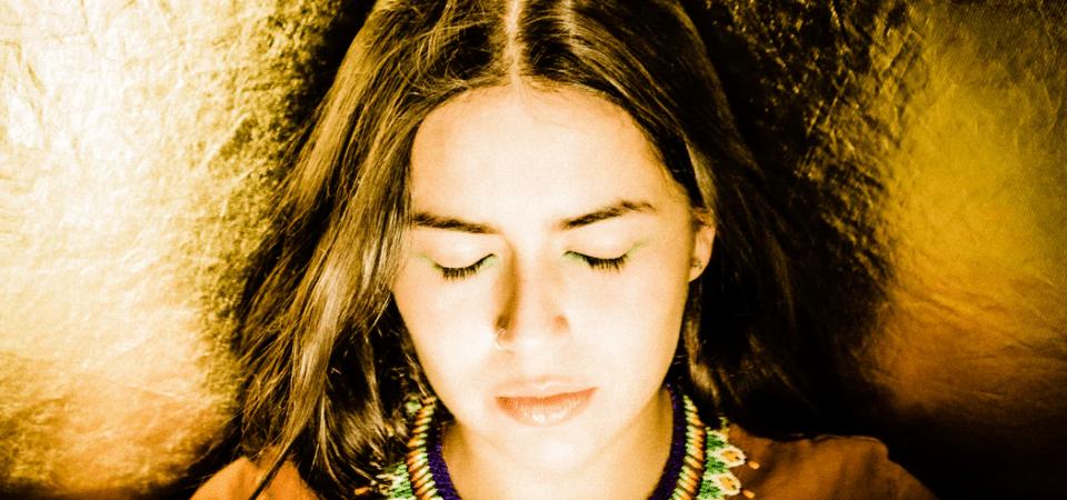 Découvrez la tendance des bijoux fantaisie