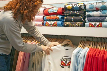 Pourquoi vous devez opter pour les t-shirts loup ?