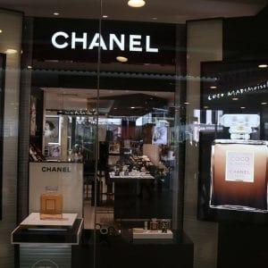 Acheter un sac Chanel grâce à un site Internet très intéressant