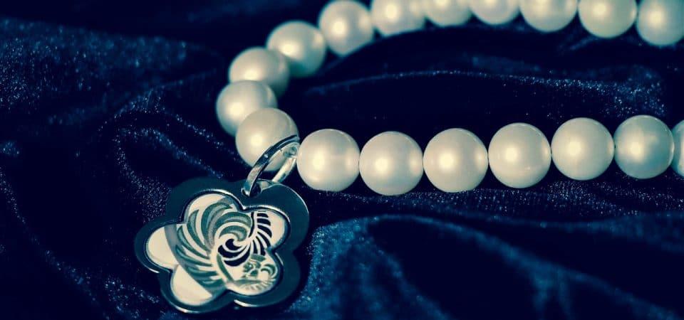 Mode, les perles parmi les tendances ultras canon de l'été