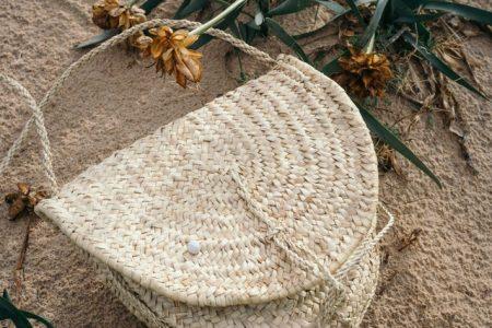 Comment trouver un sac à main de style ethnique et bohème qui sera parfait pour votre tenu?