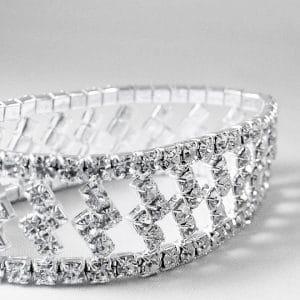 Comment choisir un bracelet haut de gamme pour femme ?