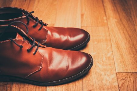 Bien porter les chaussures de marque Bugatti