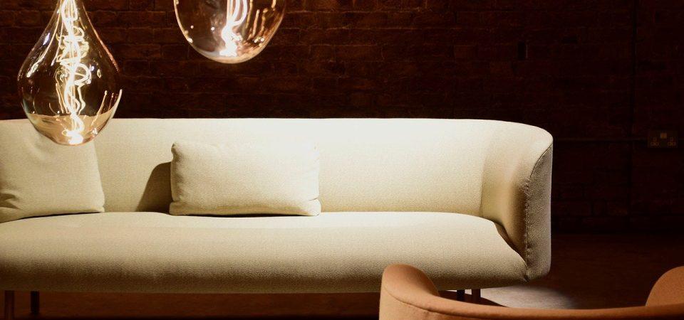 L'intérêt d'un coussin haut de gamme pour son canapé