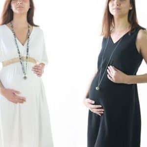 Bola de grossesse : ses principaux rôles